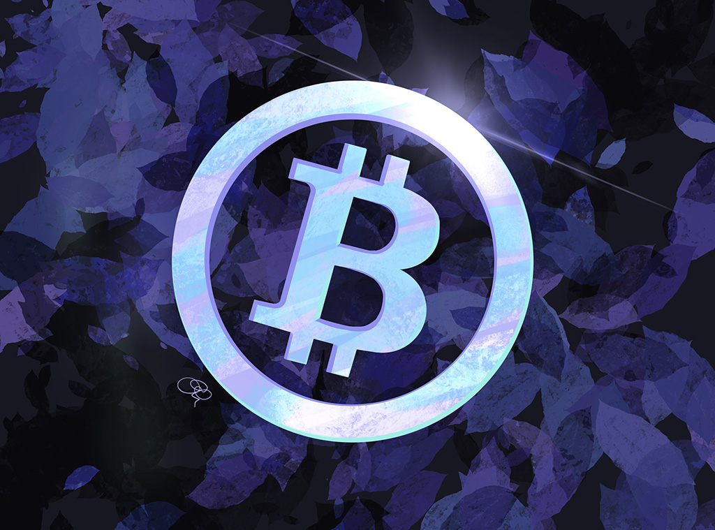 What is Bitcoin? banner